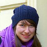 Anna Anastaziak